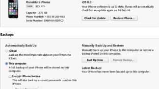 how to download ios 8 jailbroken iphone