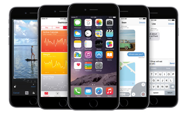 ios 8.0.2 update fix bugs problems