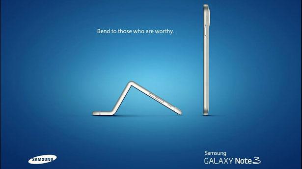 iphone 6 plus bending jokes 7