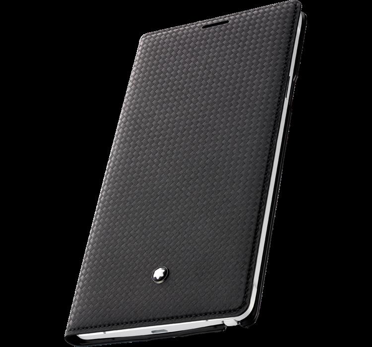 Iphone  Plus Case Mont Blanc