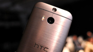 htc one m8 best battery