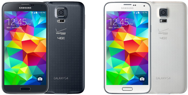 How To Remove Carrier Branding On Galaxy S5 With Debranded