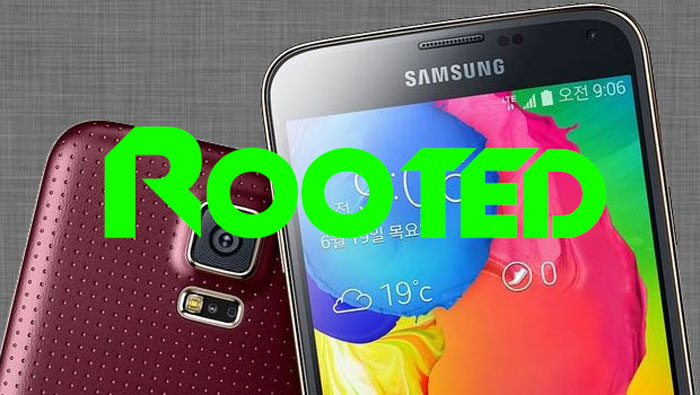 cf root galaxy s5 prime lte a