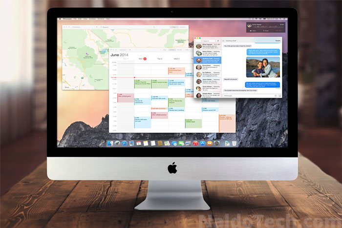 install download mac os yosemite 10