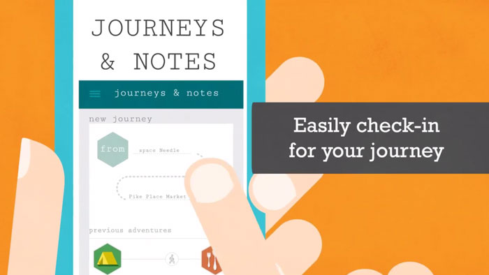 journeys note microsoft apk android