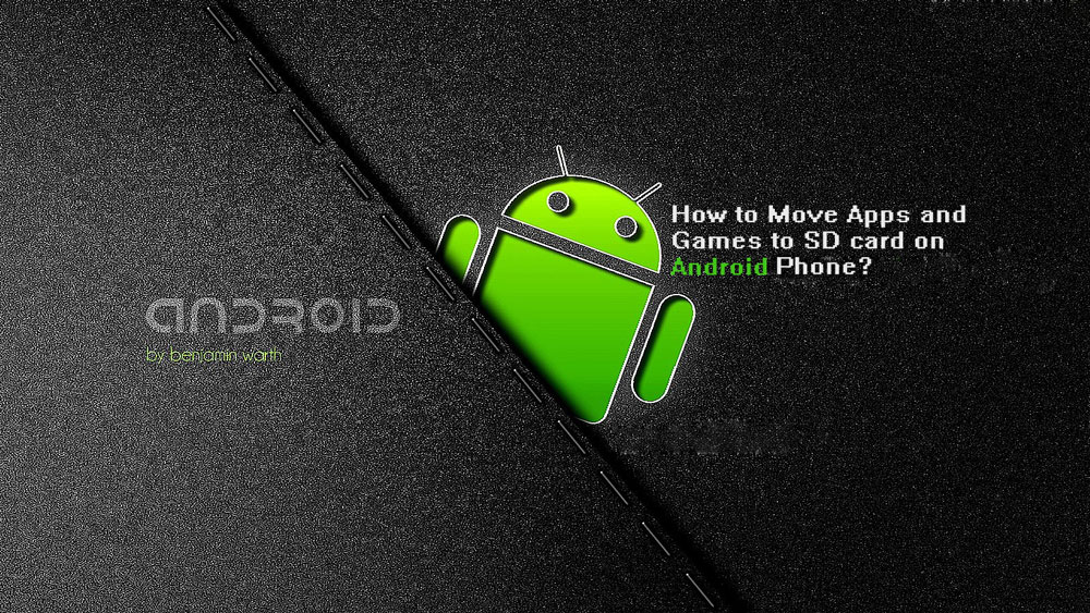 move games apps obb file sd card android