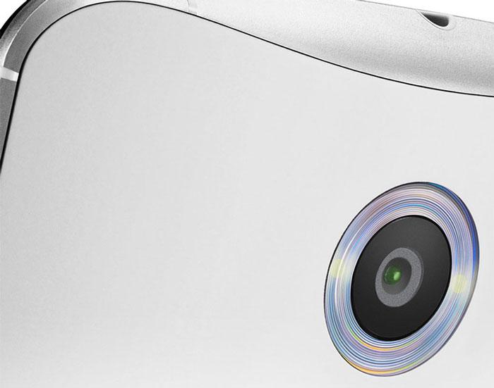 nexus 6 overview features camera