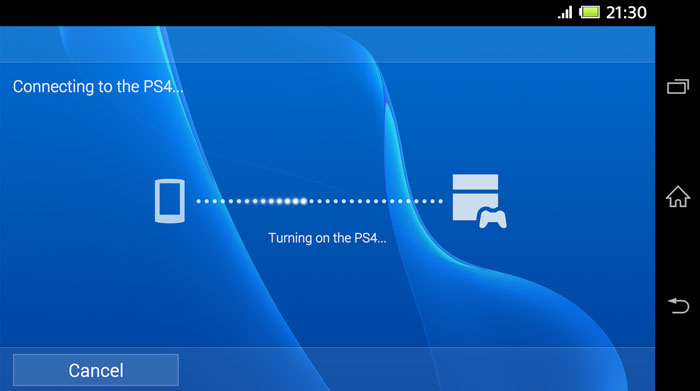 скачать ps4 remote play android 4.2.2 бесплатно
