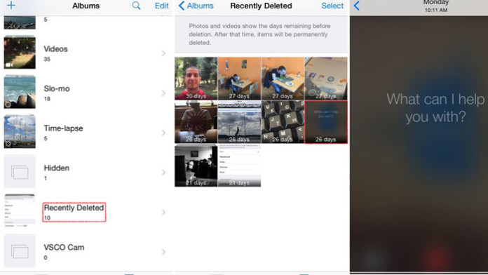 how to delete whatsapp photos