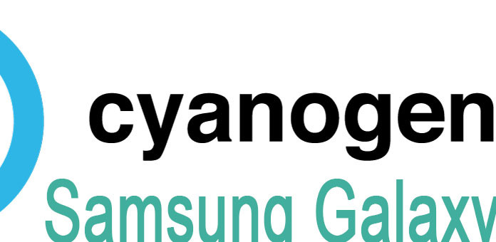 CyanogenMod 12 5 0 Lollipop ROM for Galaxy S5 (Download & Install