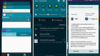 dn4 rom galaxy s3 note 4 apps