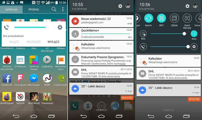 leaked rom lg g3 android 5.0- ollipop