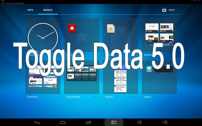 system ui 5.0 apk download