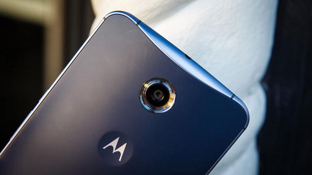 How To Flash Factory Image on Nexus 6 & Go Back To Stock