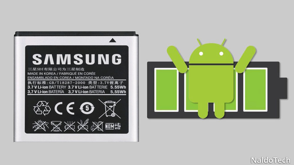 calibrate galaxy note 4 battery