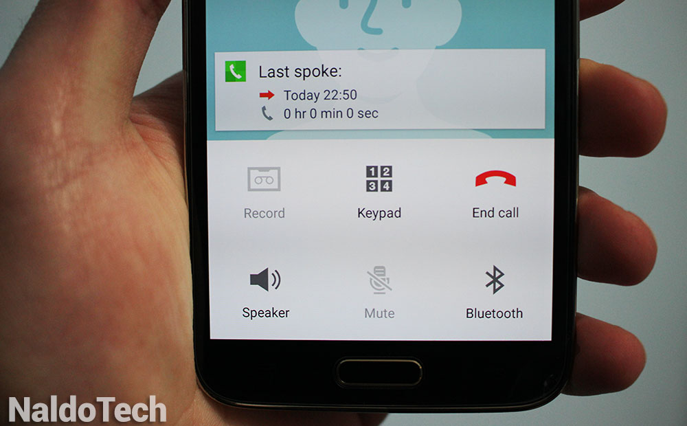 call recording galaxy s5 note 4 note 3