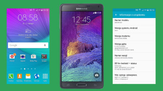 galaxy note 4 exynos lollipop ota zip