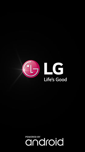 lg g flex 2 boot animation