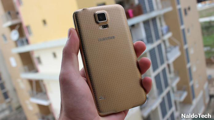 galaxy s5 android 5.1 cm12.1