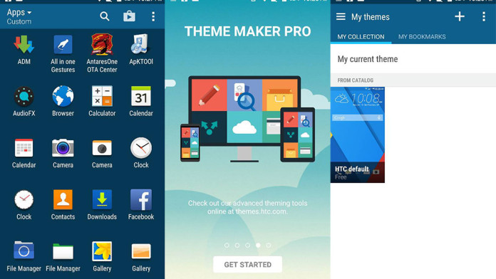 how to delete microsoft launcher from samsung s8