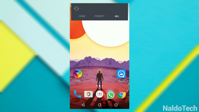 true silent mode lollipop xposed