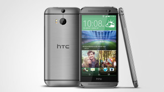 verizon htc one m8 lollipop update