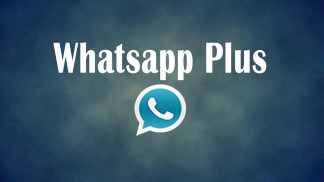 whatsapp plus unblock remove ban