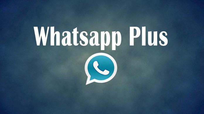 whatsapp plus unblock remove ban