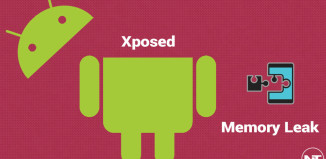xposed colorfade memory leak fix