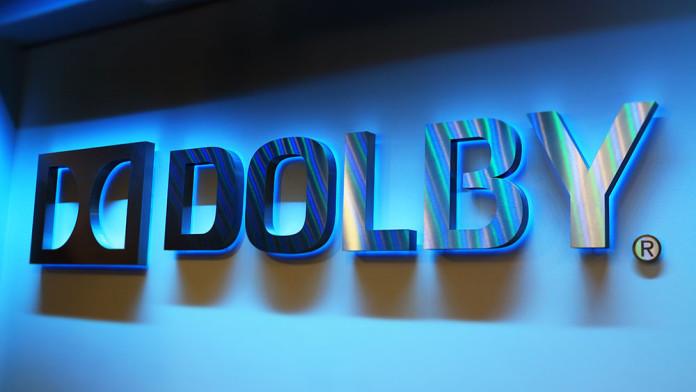 dolby audio mod galaxy note 4