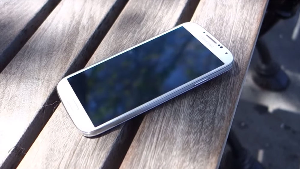 galaxy s4 i337 lollipop