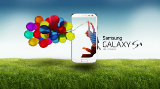 galaxy s4 ota zip lollipop i337