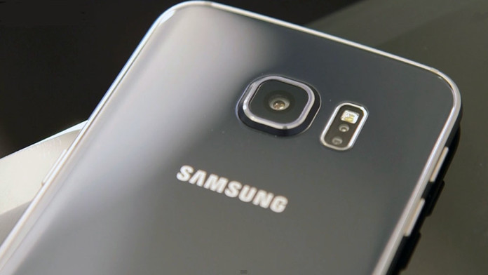 galaxy s6 camera mod improve quality