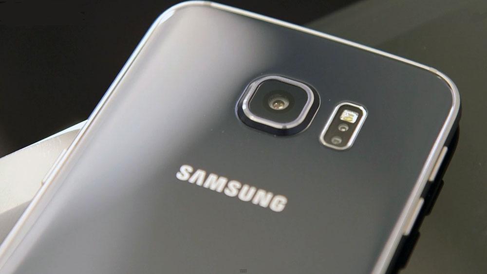 galaxy s6 camera mod improve quality