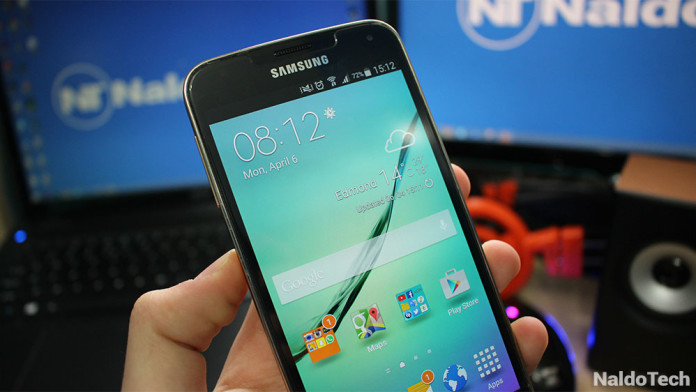 galaxy s6 launcher s5 s4 note 3