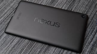nexus 7 2013 android 5.1 ota