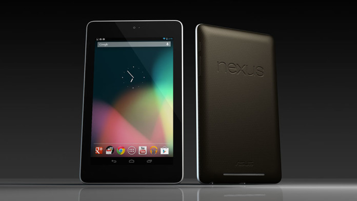 nexus 7 android 5.1 factory image
