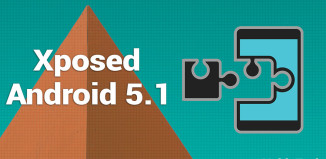 xposed-android-5.1-326x159.jpg