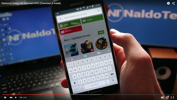 http://www.naldotech.com/wp-content/uploads/2015/04/youtube-transparent-video-700x394.jpg
