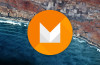 android m system apps