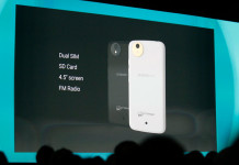 android one cm12.1