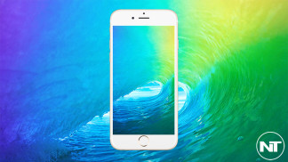 ios 9 wallpaper full resolution