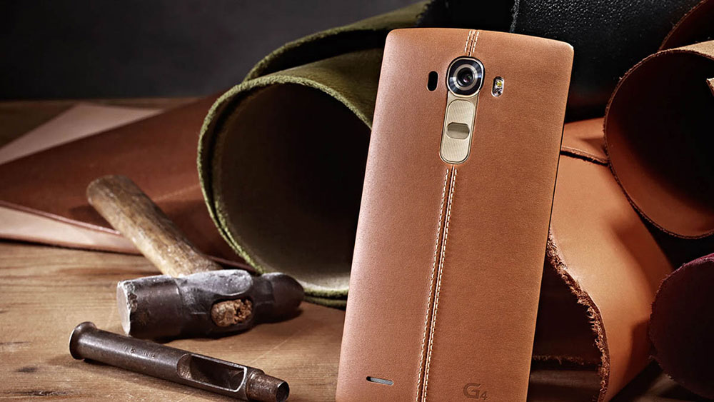 How To Enable All Disabled LG G4 LTE 4G & HSDPA Bands