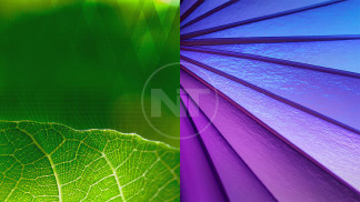 moto g 2015 wallpapers ringtones