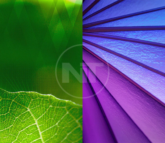 Download Moto G 3rd Generation Firmware, Wallpapers, Ringtones