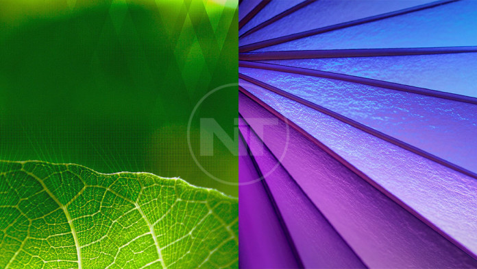 Moto G Wallpaper Images: Download Moto G 3rd Generation Firmware, Wallpapers