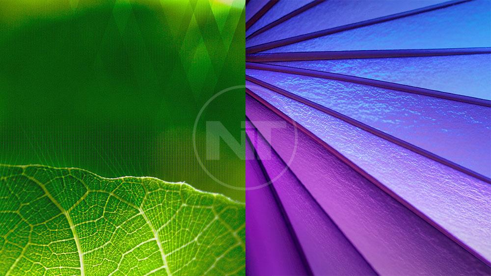 Moto G Wallpaper Images: Download Moto G 3rd Generation Firmware, Wallpapers