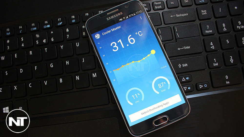 Common Samsung Galaxy S6 & S6 Edge Problems And Solutions To