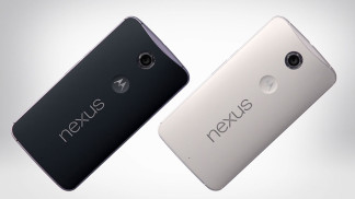 root nexus 6 android m