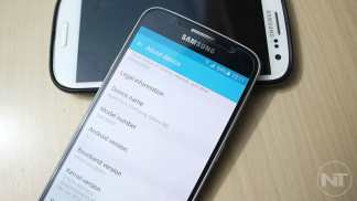root t-mobile 5.1.1 s6